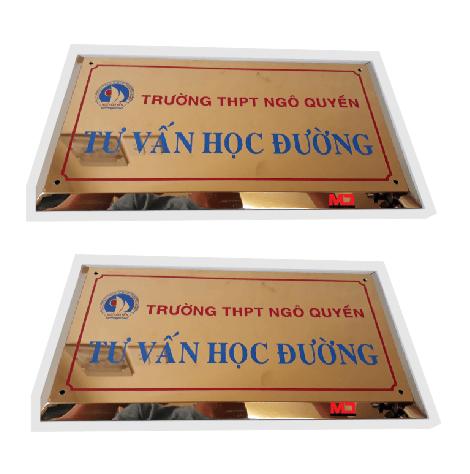 bang Inox manh Dung 2