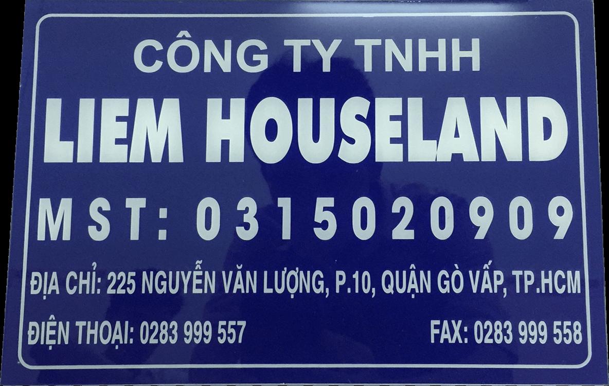 Bang hieu cong ty Manh Dung1