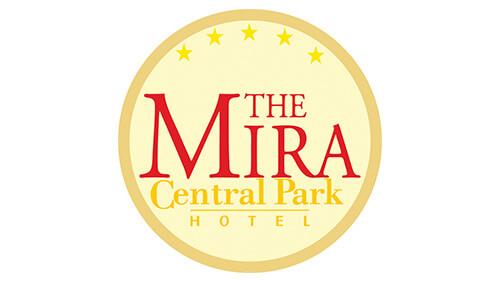 THE MIRA 0