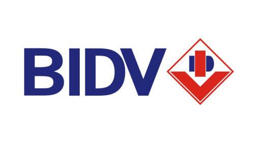bidv0 0
