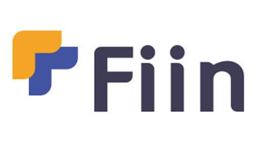 fiin 0