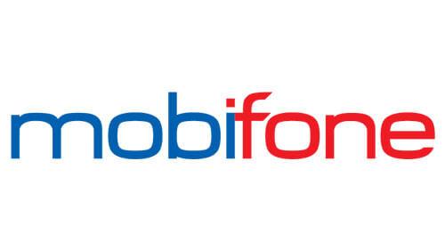 mobifone 0