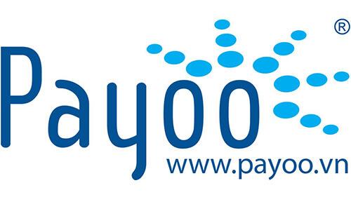 payoovn 0